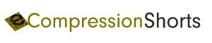 www.ecompressionshorts.com