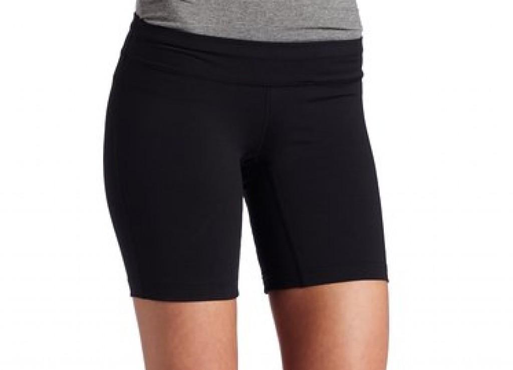 running womens shorts bra west sureshot women comfort comforter gear s and racer ski run brooks moving