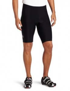 pearl izumi quest shorts