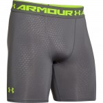 under-armour-men-s-heatgear-printed-compression-shorts-4
