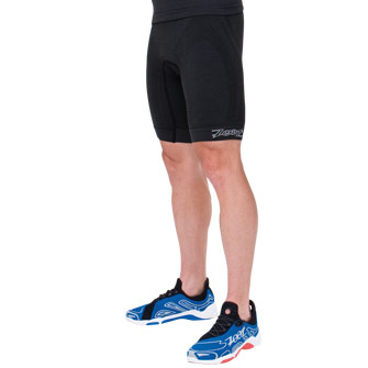 The Difference Between Compression And Bike Shorts Compression