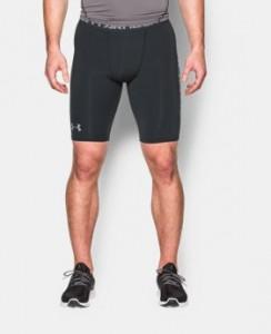 comp shorts