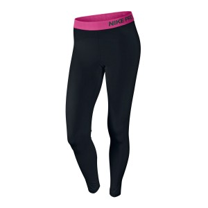 Nike pro core women
