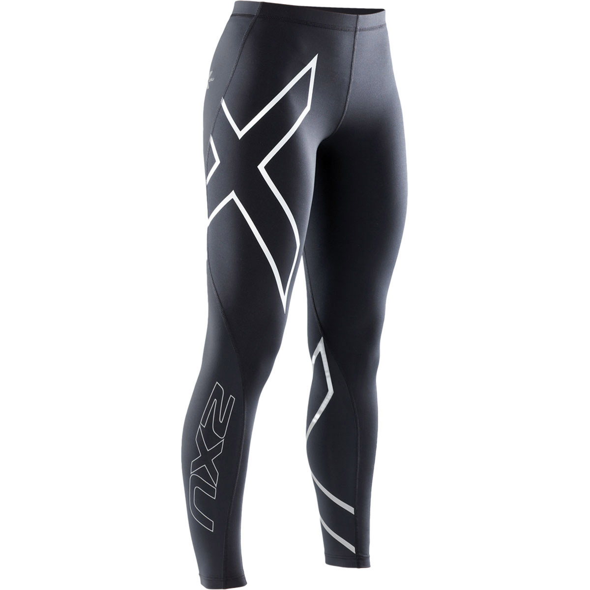 2xu thermal