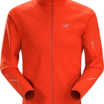 Trino-Jacket-Vermillion