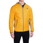 new-balance-nb-heat-hybrid-jacket-insulated-for-men-in-gold-rush-cyclone~p~116xt_01~1500.2