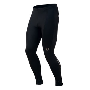 pearl-izumi-select-thermal-tights-copy-225412-1