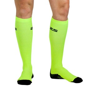 zensah socks compression