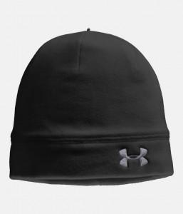 coldgear hat