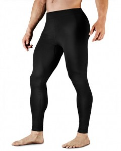 mens_vitality_tights_black