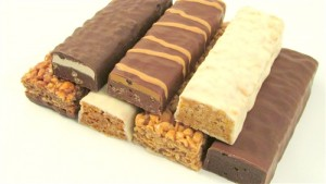 variety-pack-15g-protein-BARS-2