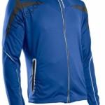 Laufsport-Heinz-SUGOI-Firewall-180-Jacket-olympian-fuer-Herren