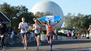MarathonWeb09