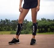 runner-in-calf-sleeves-225x300