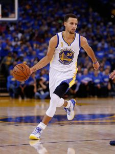 stephen curry tights
