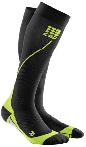 CEP Compression Socks Review