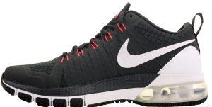 Nike Airmax 180TR