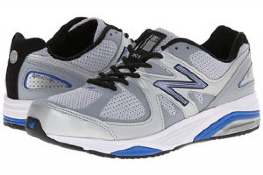 Choosing The Right New Balance Running Shoe