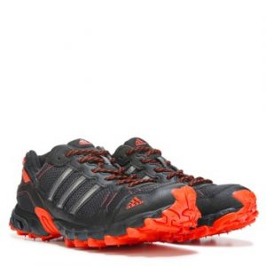 510 Trail Running Zapato Atlético De Los Nuevos Hombres De Balance - Rojo / Negro XjDx434