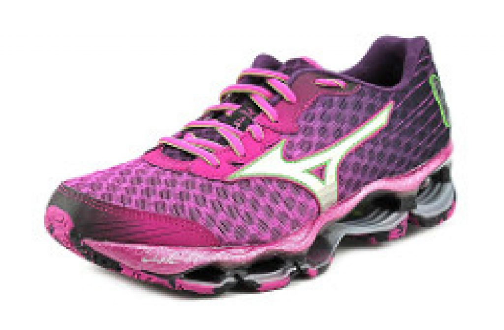 Best Running Shoes Support Knees