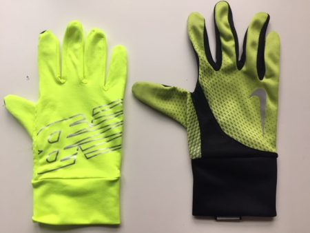 the 8 best running gloves for 2018 compression design
