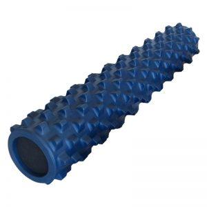 rumble roller foam