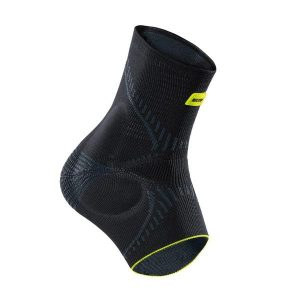 cep ankle sleeve best