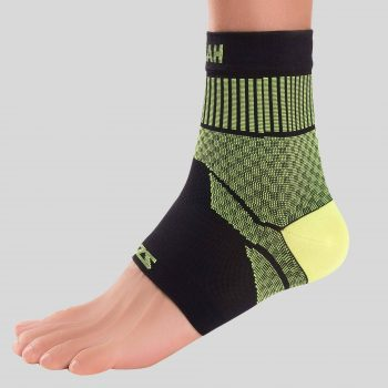 25a9102c17 Best Ankle and Plantar Fasciitis Sleeves | Compression+Design