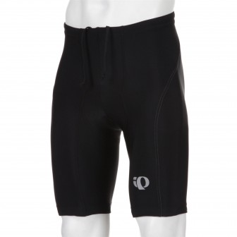 Pearl iZUMi Attack Cycling Shorts Review