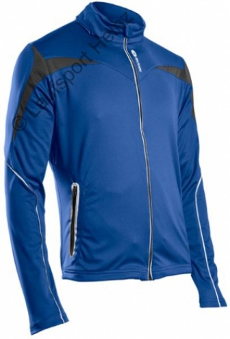 Best Discounts on Cold Weather Running Gear