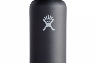 Camelbak vs. Yeti vs. Hydro Flask Bottles