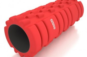 Best Foam Rollers for Runners