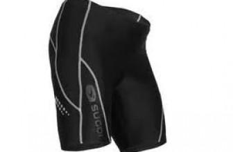 Pearl iZUMi Attack Cycling Shorts Review